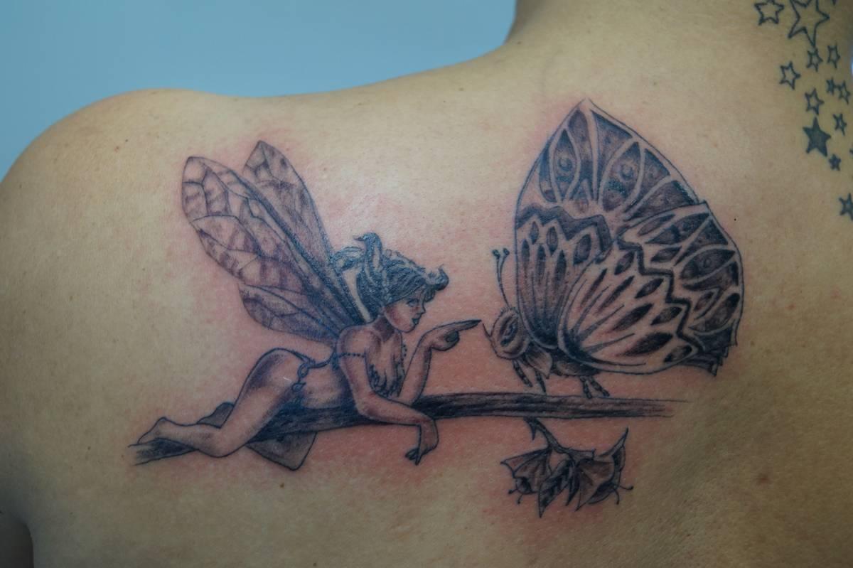 noir-mobrage-fee-papillion-fleur-9