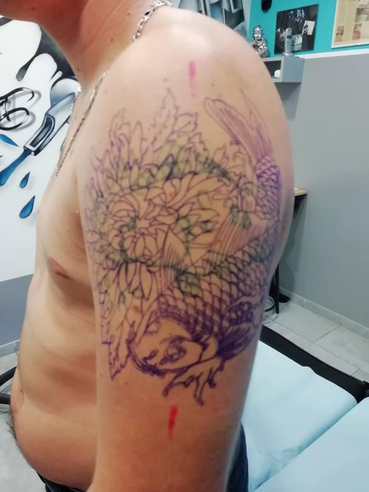 tatouage recouvrement 88 2