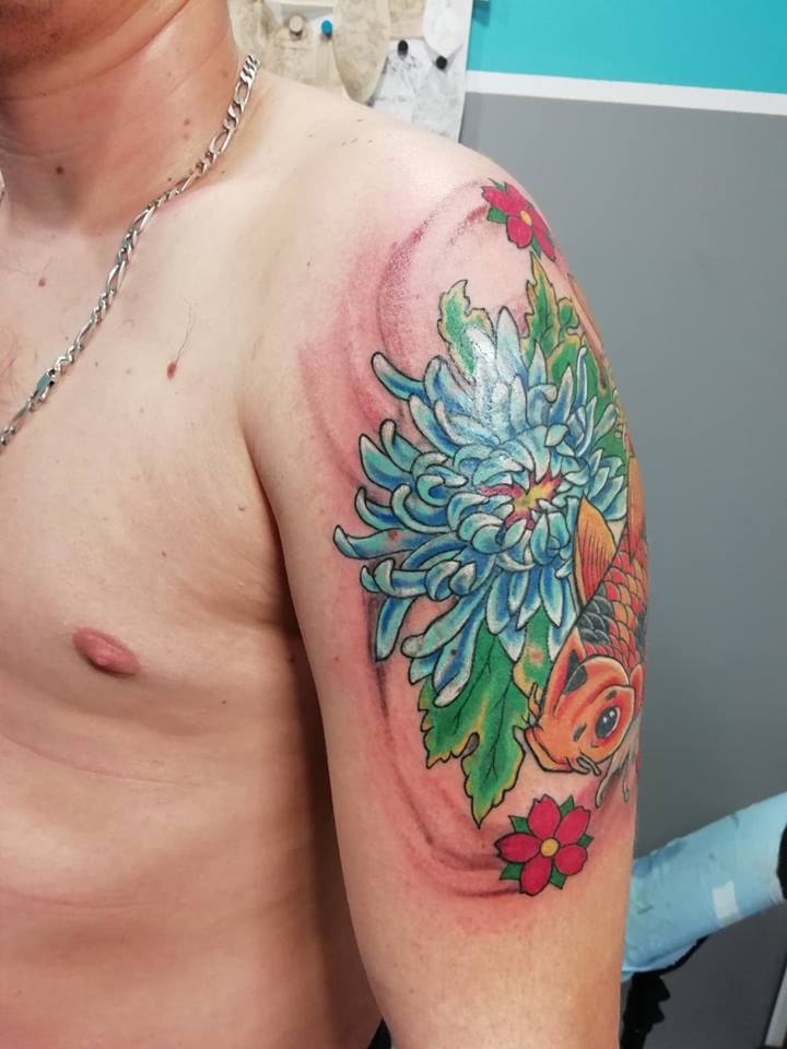 tatouage recouvrement 88 3