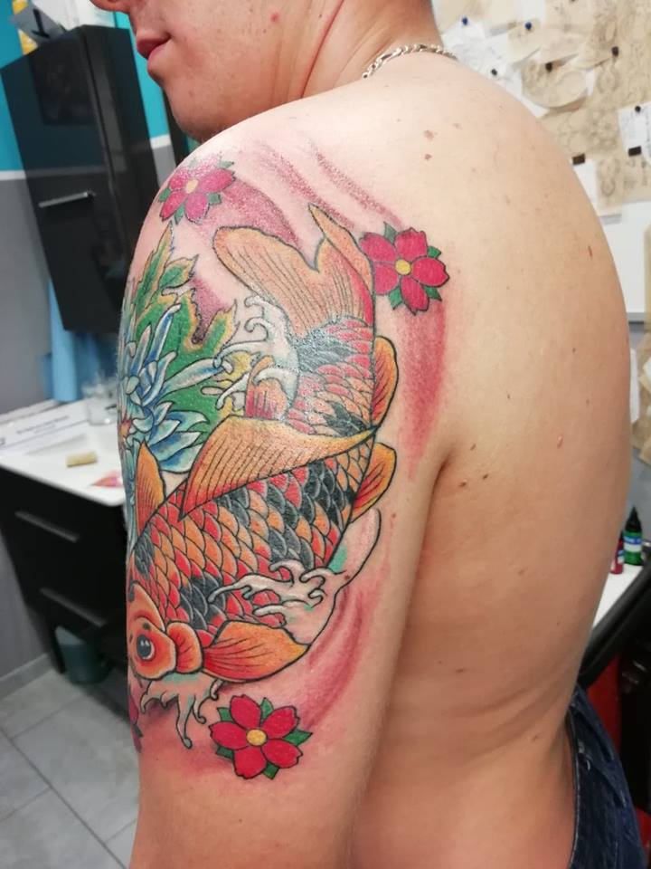 tatouage recouvrement 88 5